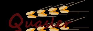 Kwas, Malzgetränk, Brotgärgetränk, russisch, Erfrischungsgetränk, Elsterradweg