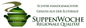 SuppenWoche, Elsteraue, regional, lokal, Bio, Naturkost, ökologisch