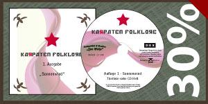Karpaten, Folklore, Folkmusik, Balkan, Zeitz, Elsteraue