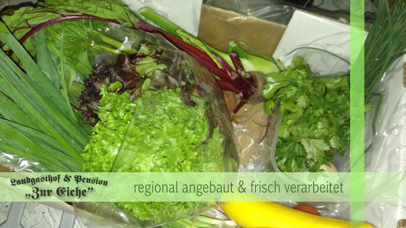 regional, frisch, erzeuger, lebensmittel, kaufen, Restaurant, Zeitz, Pegau, Elsteraue