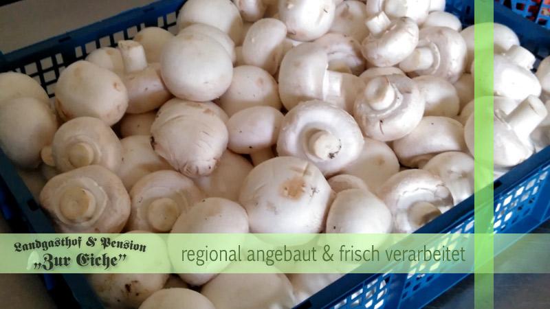 Elsteraue, regional, Lebensmittel, ökologisch, Erzeuger, Zeitz, Pegau