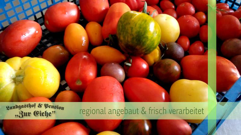 Elsteraue, Erzeuger, Lebensmittel, regional, lokal, ökologisch