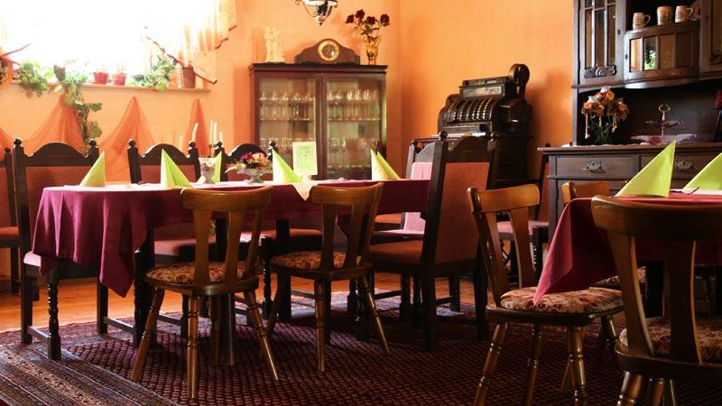 Gaststätte, Restaurant, Pension, Elsteraue, Zeitz, Zwenkau, Neuseenland