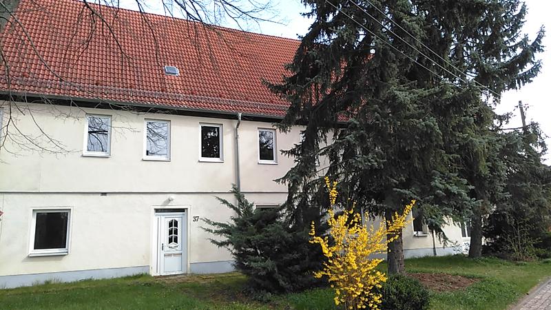 Ulrike von Levetzow, Geburtshaus, Zatec Baronka, Bier, Most, Trieblitz