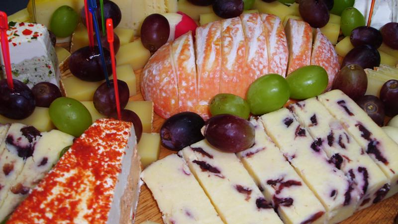 Partyservice, Catering, Lieferserivce, ausser Haus, Buffet, Gaststätte