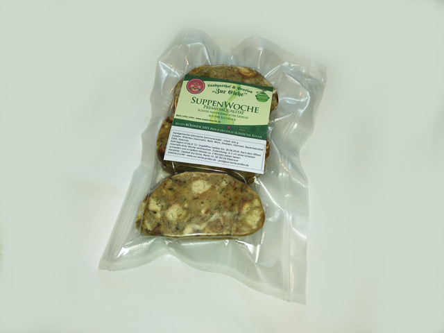 Semmelknödel, Fladenbrot, handgemacht, ohne Zusatzstoffe, ohne Chemie, Bioprodukte